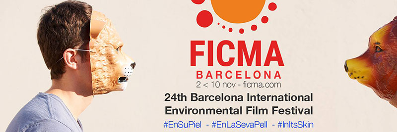 24th Barcelona International Environmental Film Festival
