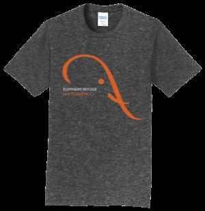 ERNA t-shirt