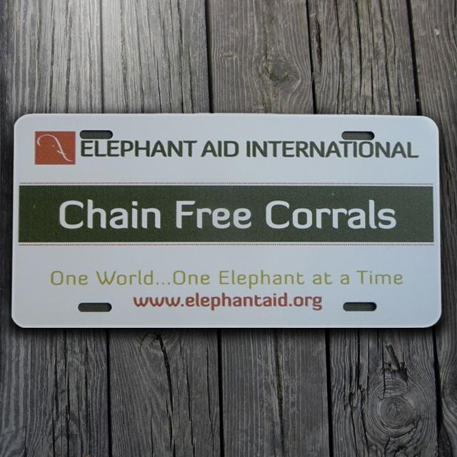 elephant chain free